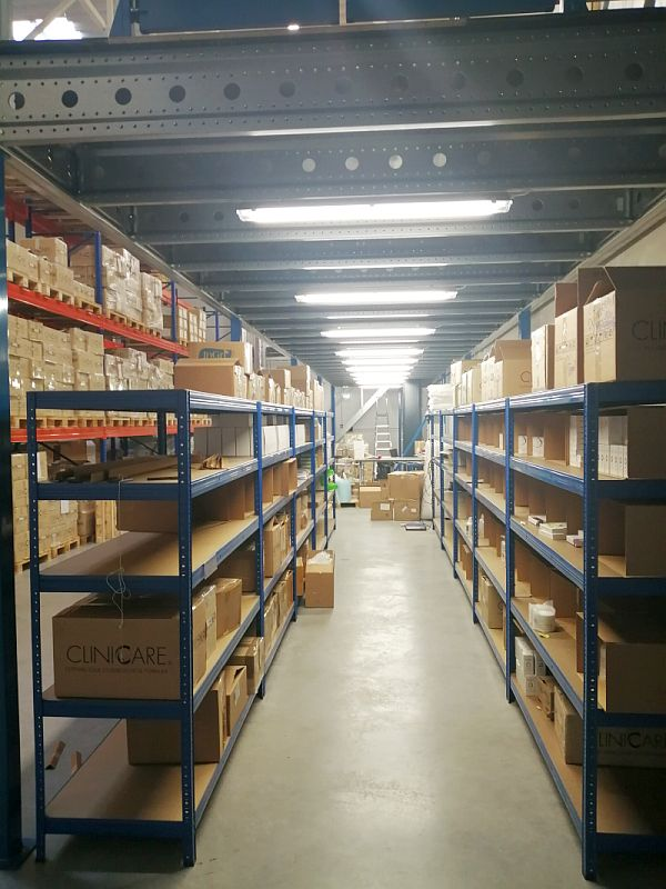 too-valgustite-paigaldus-toostusruumid-remondifirma