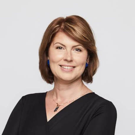 Liina Sadrak
