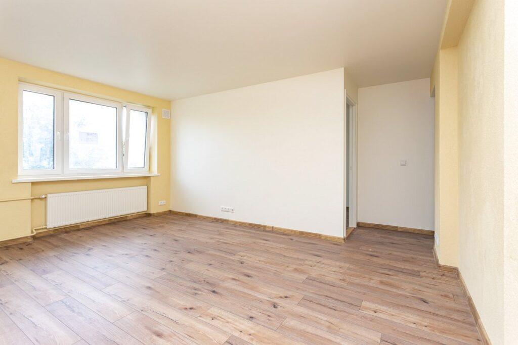 Read more about the article Kesklinna korteri kapitaalremont: põhjalik värskendus omanike täpse plaani järgi